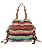 Billabong Playa Del Vacay Handbag