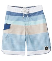 Rip Curl Boys' All Time Boardshort (8-20)