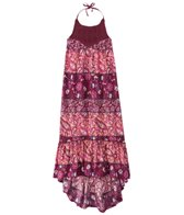 Billabong Girls' Moonshadow Dress (7-14)
