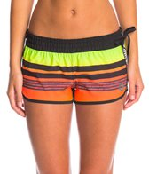 Hurley Phantom Block Party 2.5 Beachrider Boardshort