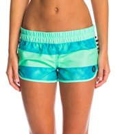 Hurley Supersuede Printed 2.5 Beachrider Boardshort