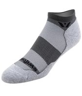 Swiftwick Maxus No Cuff Socks
