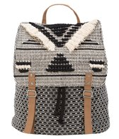 Roxy Savanna Cay Backpack