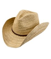 Roxy Magic Rush Cowgirl Hat