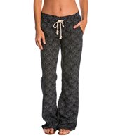 Roxy Oceanside Printed Pant