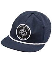 Rhythm Men's Minds Eye Hat