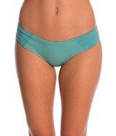 O'Neill Swimwear Antoinette Hipster Bikini Bottom