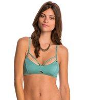 O'Neill Swimwear Antoinette Bikini Top