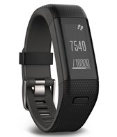 Garmin Vivosmart HR+ Activity Tracker (X-Large Fit)