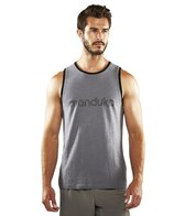 Manduka Men's Organic Yoga Tank