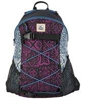 Dakine Women's Wonder 15L Backpack