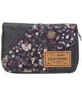 Dakine Women's Annie Wallet
