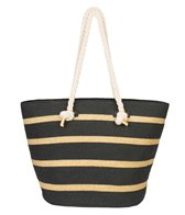 Pia Rossini Women's Catalonia Tote Bag