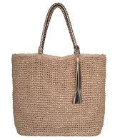 Pia Rossini Women's Acapulco Tote Bag