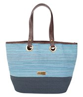 Pia Rossini Women's Estepona Tote Bag
