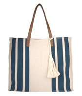Pia Rossini Women's Maine Tote Bag