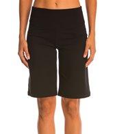 Marika Becca Tummy Control Bermuda Shorts