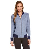 Balance Collection Bomb-ette Yoga Jacket