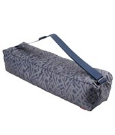 Manduka GO Steady Yoga Mat Carrier