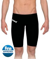 Jaked Men's J12 Seal Jammer Tech Suit Swimsuit