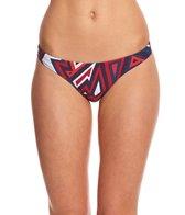 Arena Women's Tulum Bikini Swimsuit Bottom