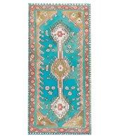 Magic Carpet Traditional Yoga Mat 70 Quot 6mm Extra Thick At