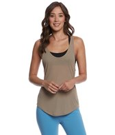 Alo Yoga Sculpt Yoga Tank Top