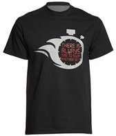 AMBRO Manufacturing Youth Unisex Always Time T Shirt