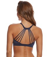 Marika Amy Yoga Sports Bra