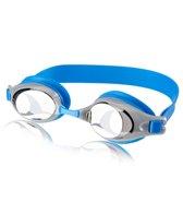 Sporti Antifog Shark Fin Jr. Goggles