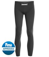 Jaked Men's Jkatana Full Pant Tech Suit Swimsuit