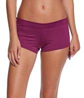Mika Yoga Wear Mikela Hot Yoga Shorts