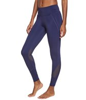 Marika Everyday Yoga Leggings