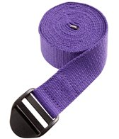 everyday-yoga-8-foot-cinch-strap