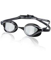 Arena Python Goggle