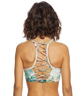 Prana Isaline Yoga Sports Bra