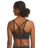 Prana Naturale Yoga Sports Bra