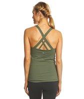 Prana Verana Yoga Support Tank Top