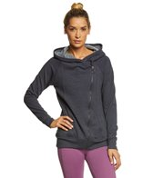 Balance Collection Kaya After Yoga Hoodie Jacket