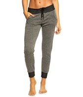 Balance Collection Shea Jogger