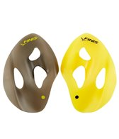 FINIS Iso Hand Paddles Strapless Isolation Paddles