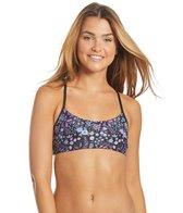 Arena Women's Rulebreaker Bandeau Play Bikini Top