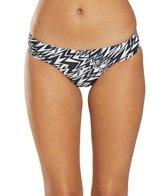 Arena Women's Rulebreaker Desire Bikini Bottom