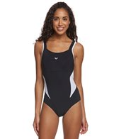 Arena Bodylift Makimurax Shapewear Chlorine Resistant One Piece Swimsuit