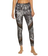 eaf883ac35b86 Onzie Harley Yoga Leggings at YogaOutlet.com - Free Shipping