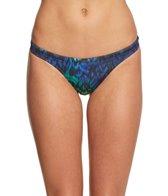 Arena Women's Ombre MaxLife Bikini Bottom
