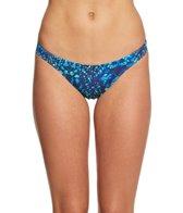 Arena Women's Tie Dye MaxLife Bikini Bottom