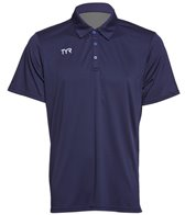 TYR Men's Alliance Coaches Polo