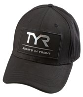 TYR Always in Front Breakout Fitted Cap