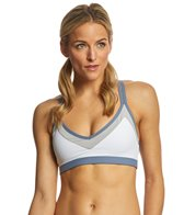 Lorna Jane Nicila Sports Bra